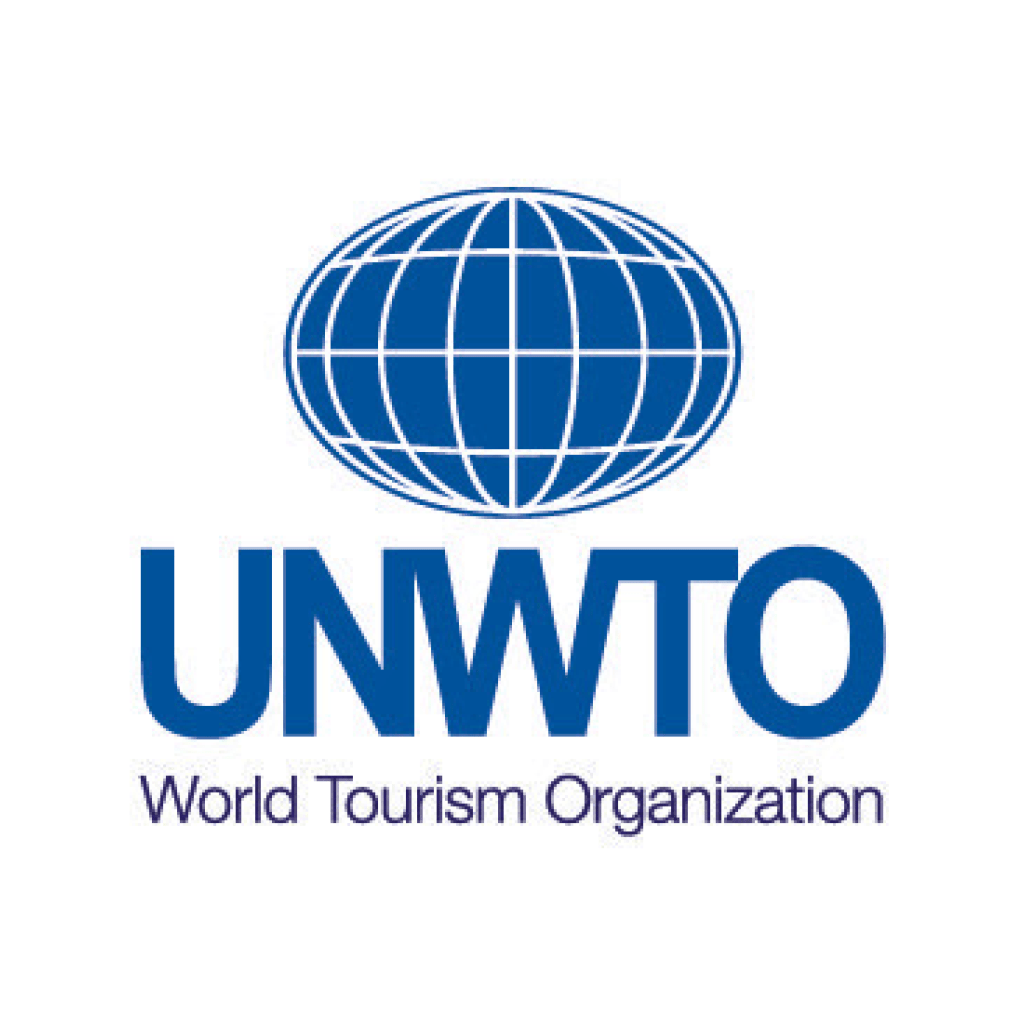 Job opportunities at UNWTO