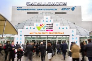 Exhibitors gear up for WTM Virtual and Travel Forward Virtual