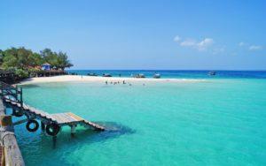 Tanzania: Zanzibar Gears Up for Major Tourism Show