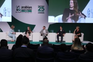 ATM 2018: Hotels and OTAs need to work together to maximise revenues