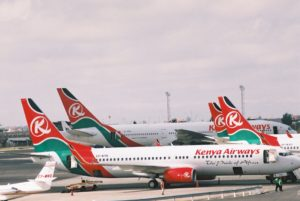 Kenya: Implementing Open Skies Still a Long Way Off