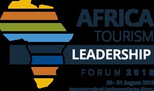 University of Brighton backs first Africa Tourism Leadership Forum