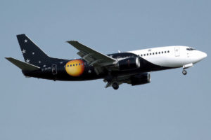 Extend the Charter Airlines Incentive Program to Low Cost and Full Service Airlines – Jimi Kariuki writes
