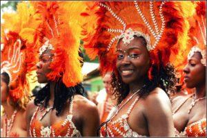 ZTA introduces Bulawayo Carnival as part of Sanganai