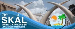 Skal Congress to boost Kenya's coast as a conference tourism destination