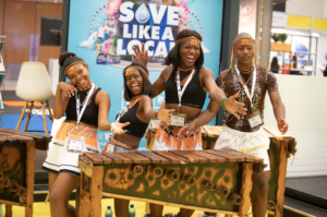 10 reasons why you need to experience WTM Africa 2019