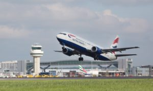 Gatwick Airport: Majority stake sold to French firm