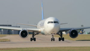IATA launches platform for airlines to share turbulence data