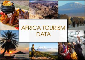Data collection, a catalyst for tourism growth in Africa