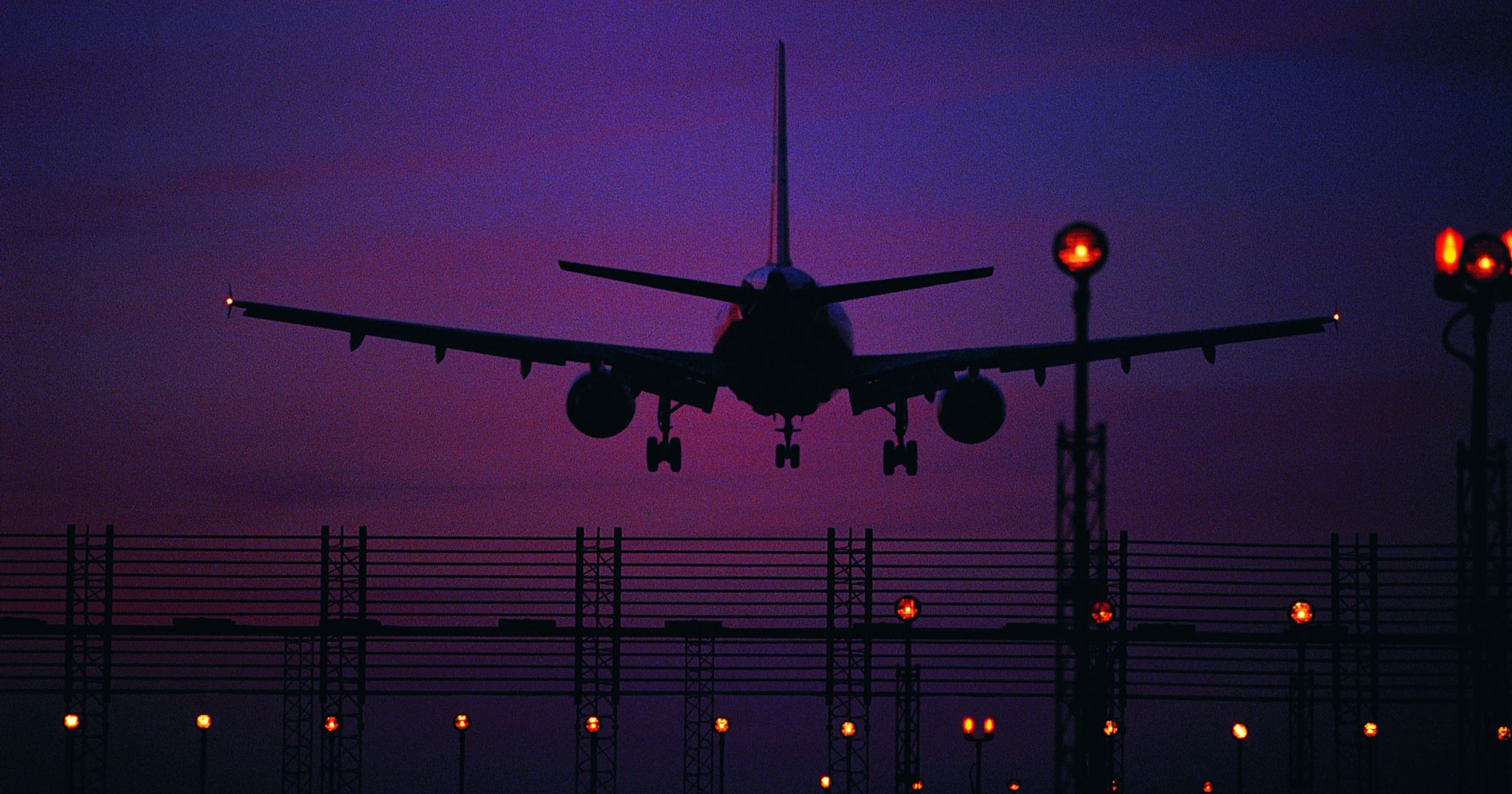 IATA reports continue long-term improvement in airline safety