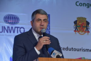 UNWTO introduces online courses to boost tourism education