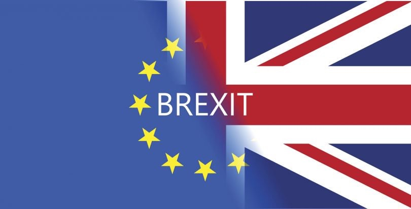 Travel & Tourism to drive post-Brexit recovery