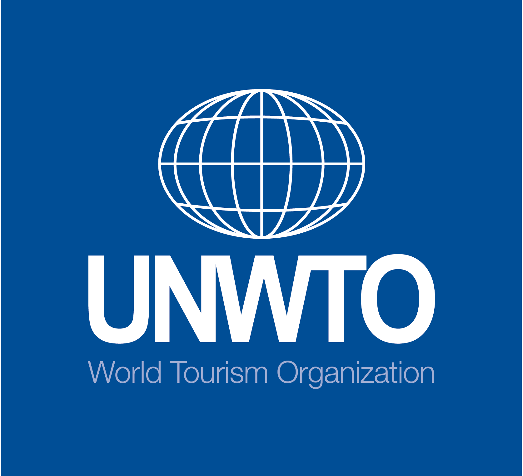 UNWTO's message of condolence to Zim, Malawi & Mozambique