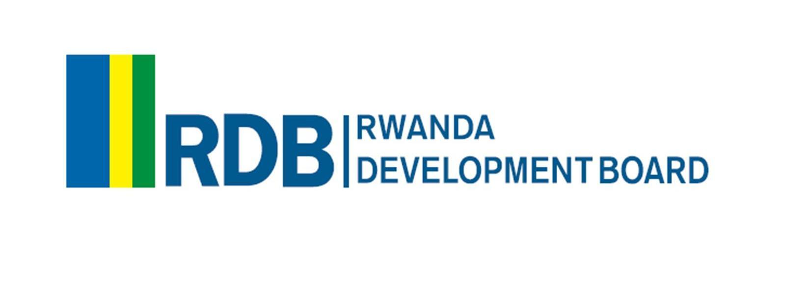#Rwanda partners with #GIZ to train more bird guides