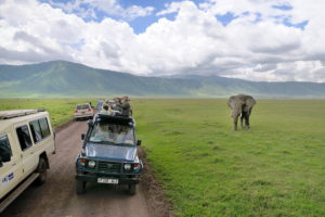 Tanzania: ATCL Inks Tourism Deal With Chinese Firm