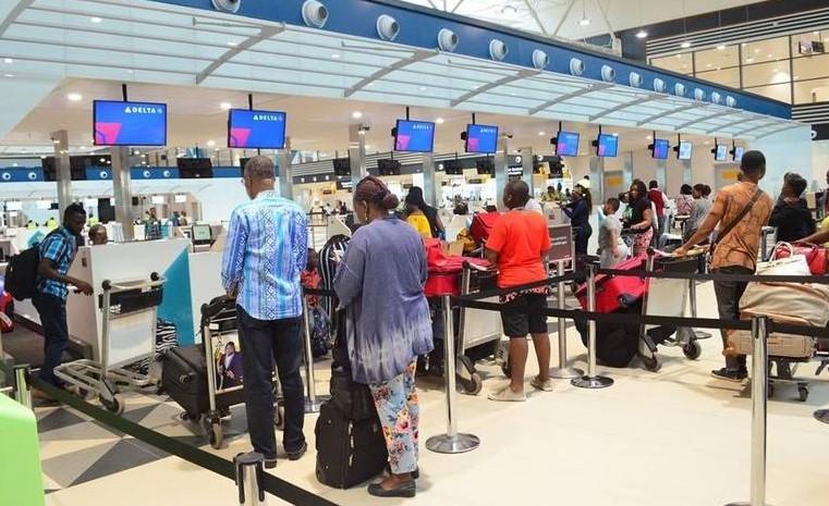Ghana obtains Africa's highest score in Aviation Safety Oversight Assessment