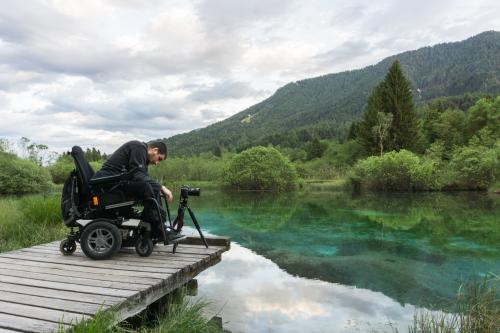 World Tourism Organization and Fundación ONCE seek best accessible destinations