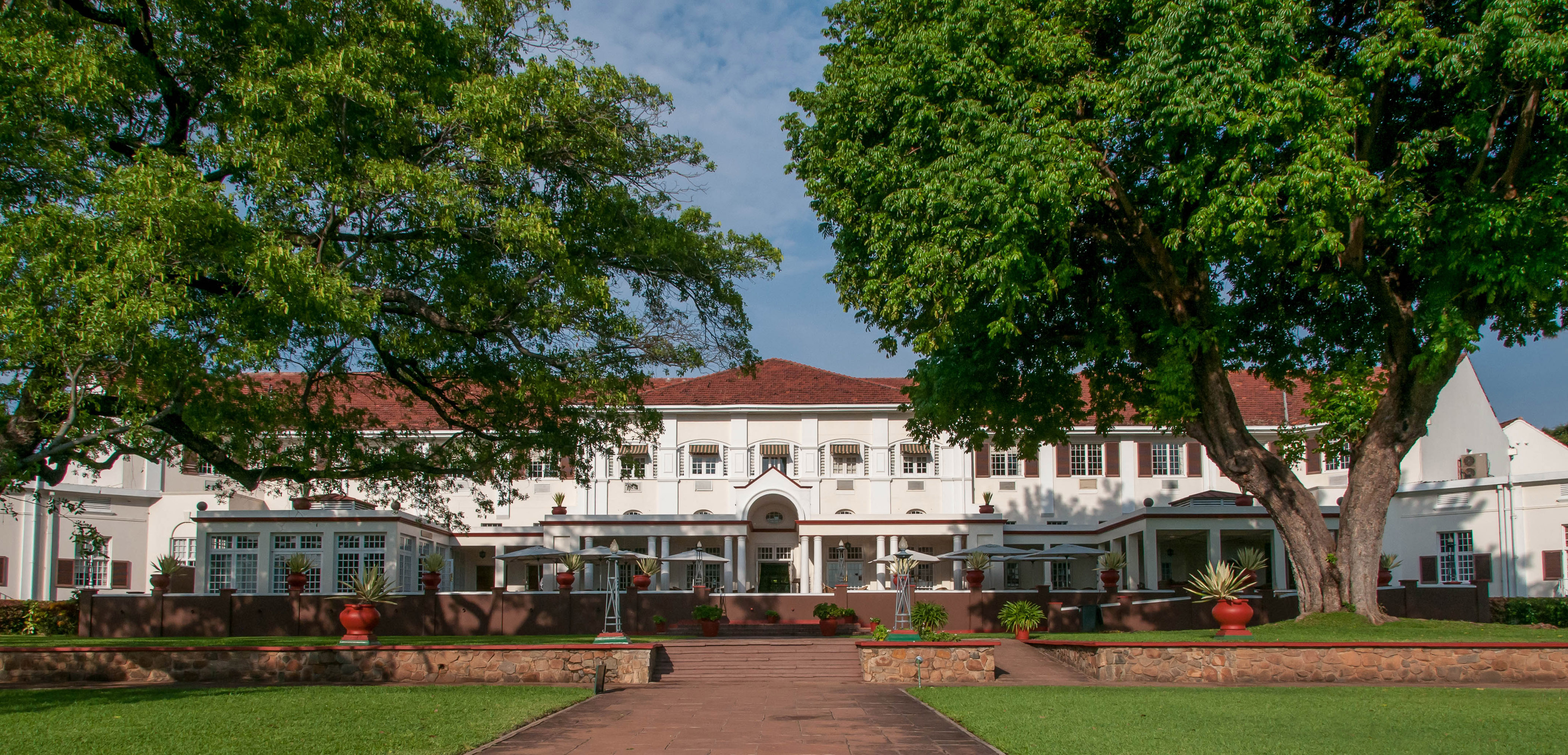 African Sun Hotels records massive growth in their operations