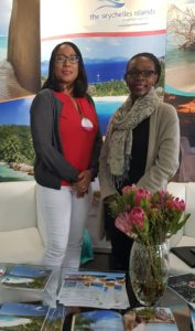Air Seychelles partners with STB to promote Seychelles as the preferred Wedding Destination