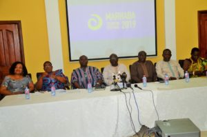 Year of Return: GHATOF launches Marhaba Tourism Festival to welcome African diasporans