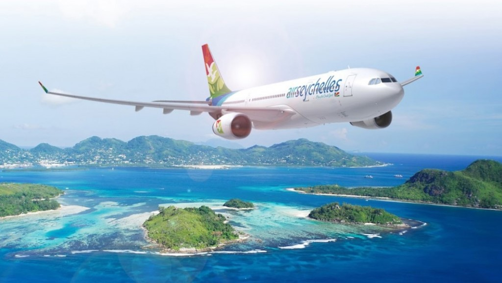 Air Seychelles to introduce 'Veuve' S7-Vev to its fleet in 2019