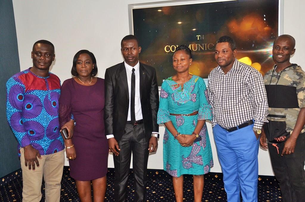 Nominees for maiden Hospitality Awards Ghana unveiled