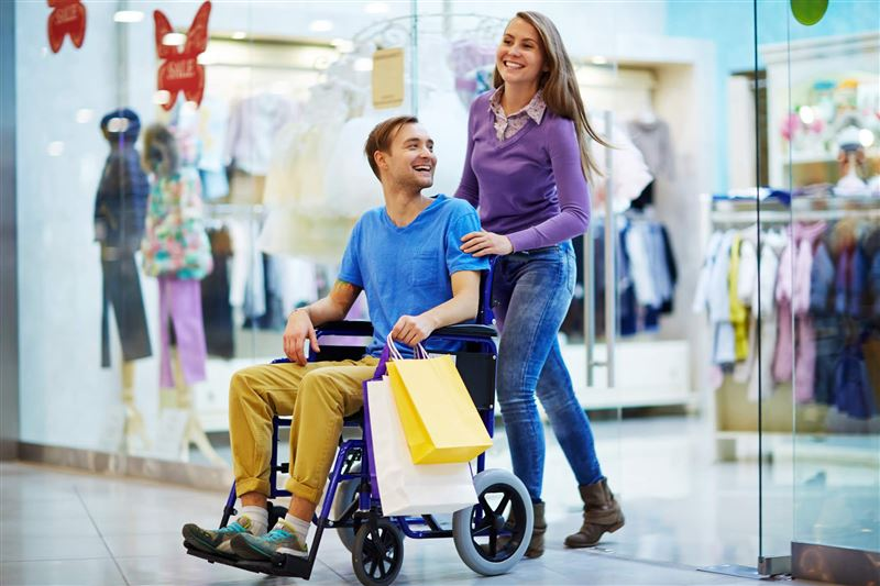 Dubai to host first Accessible Tourism International Summit