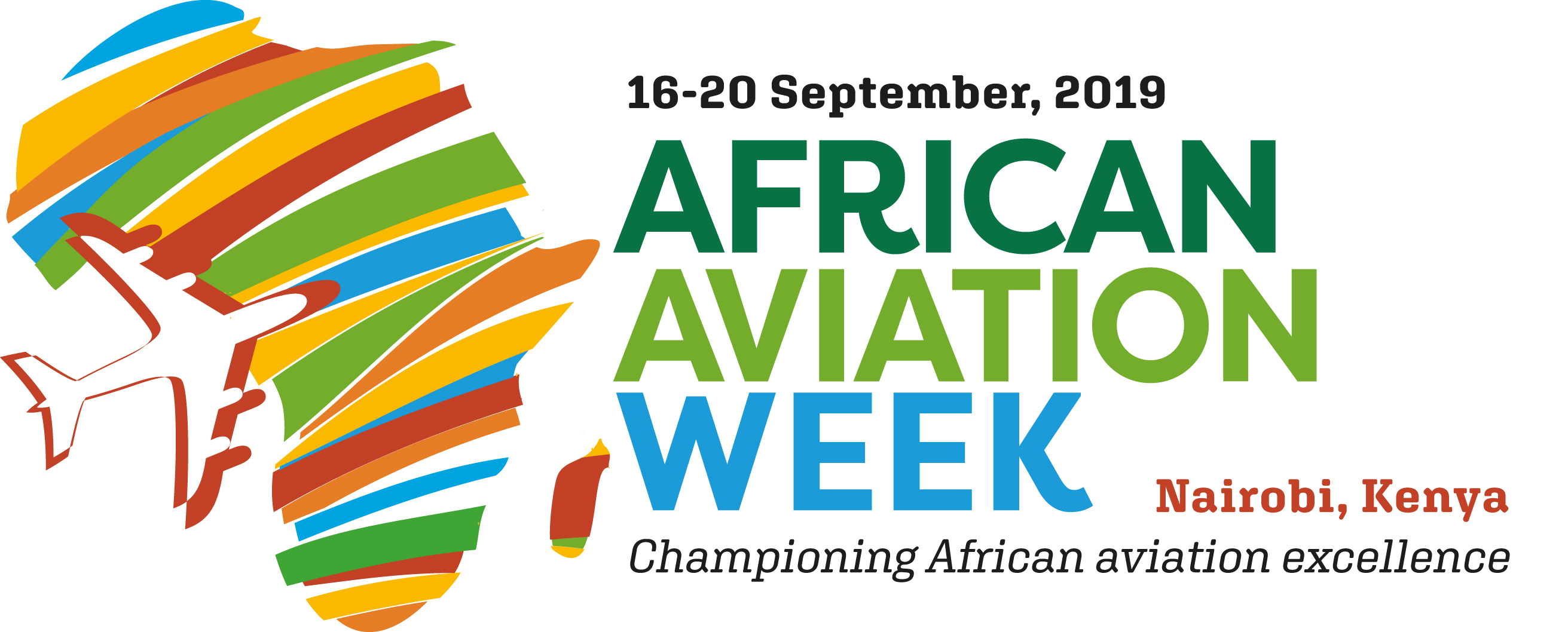 Kenya to host second African Aviation Week championing sector growth