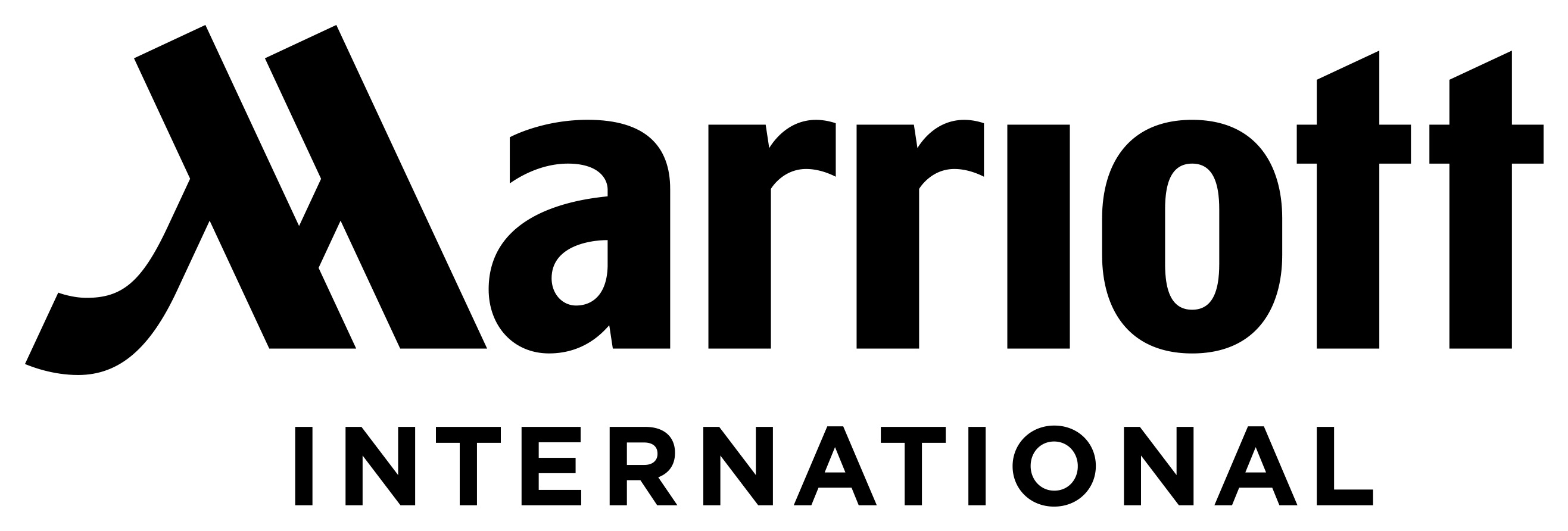 """Marriott International and Emirates strengthen partnership with relaunch of """"Your World Rewards"""""""