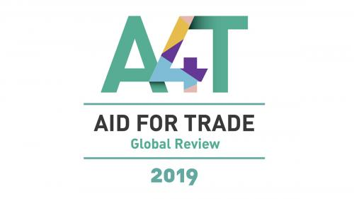"""UNWTO leads discussion on """"Tourism Financing for the 2030 Agenda"""" at Aid for Trade Conference"""