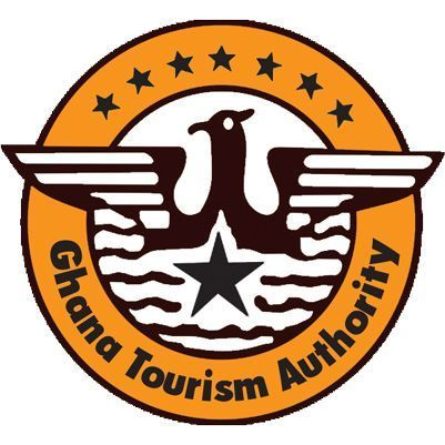 "GTA set for the 2019 UNWTO World Tourism Day / ""Fun and Fly"" Corporate Paragliding Festival"