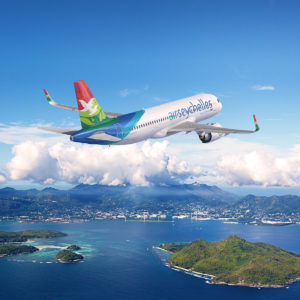 """Seychelles issues """"Safety Travel Guidelines"""" ahead of June 1 Boarder opening"""