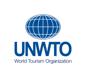 COVID-19: Latest UNWTO Statement