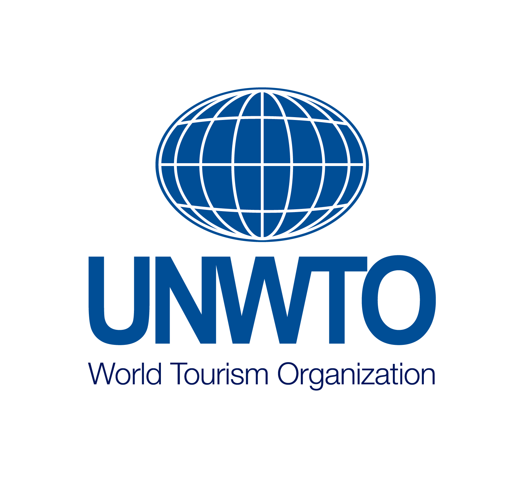 International Tourist Arrivals grew by 4%- Latest UNWTO Barometer reveals