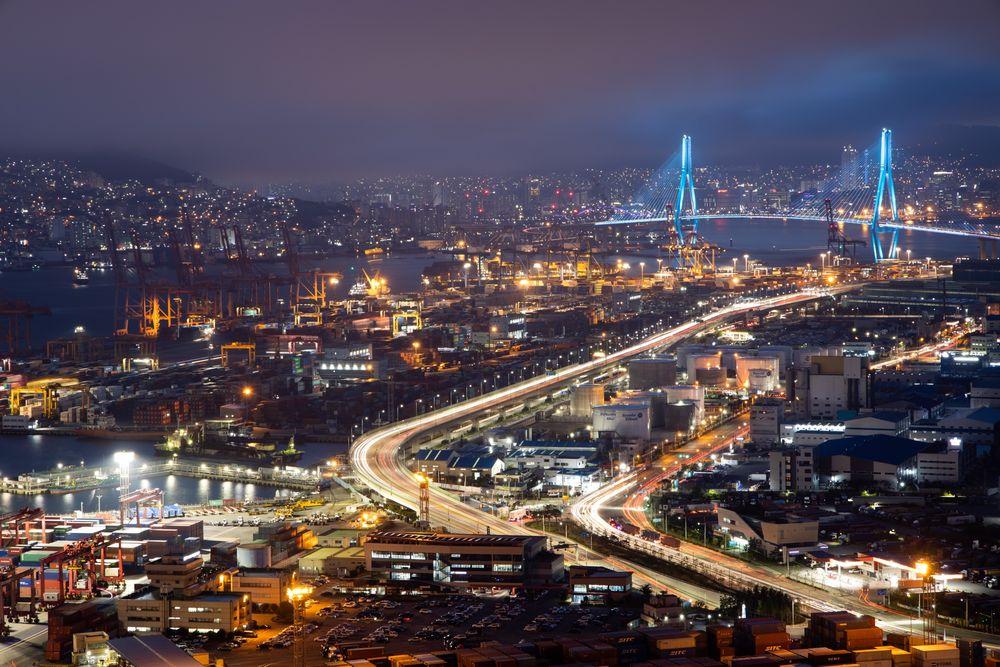 #FITUR2020: South Korea is Destination Partner for FITUR 2020