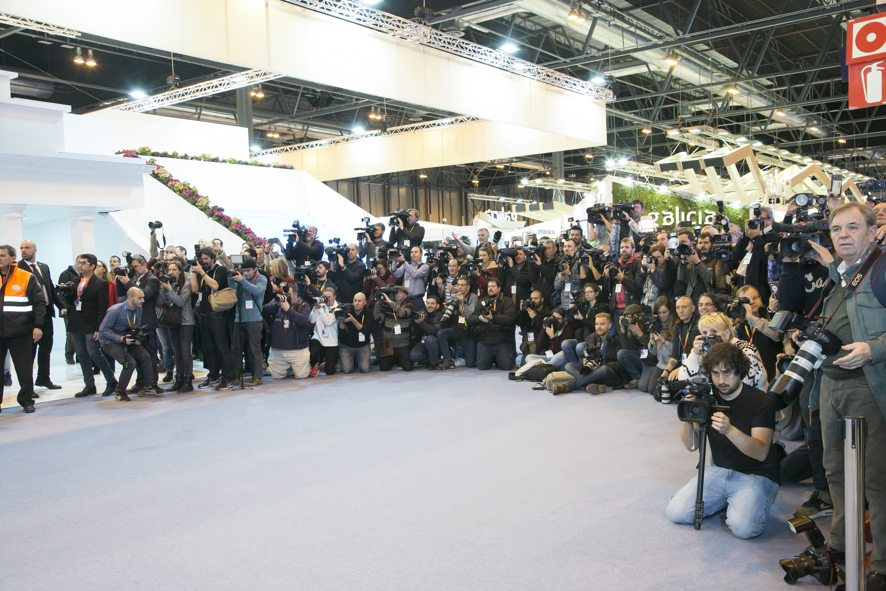 #FITUR2020: FITUR celebrates four decades of travel shows and industry success
