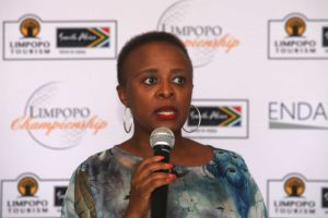 Limpopo looks to sports Tourism to consolidate tourism growth