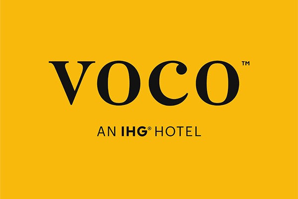IHG® debuts upscale brand, voco™ in Africa with Valor Hospitality Partners Africa