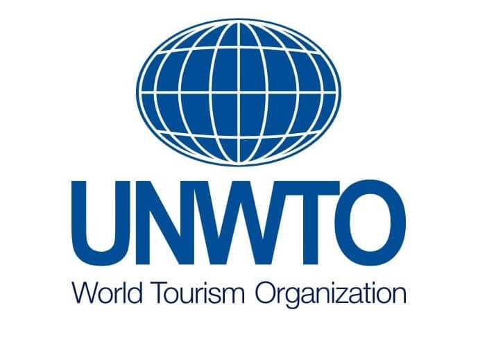 UNWTO Adapts Agenda for Africa to Accelerate Tourism Recovery