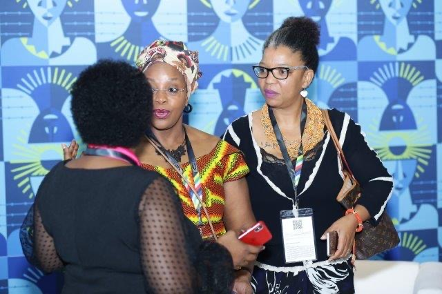 #MeetingsAfrica20:Insights filled BONDay set to precede Meetings Africa