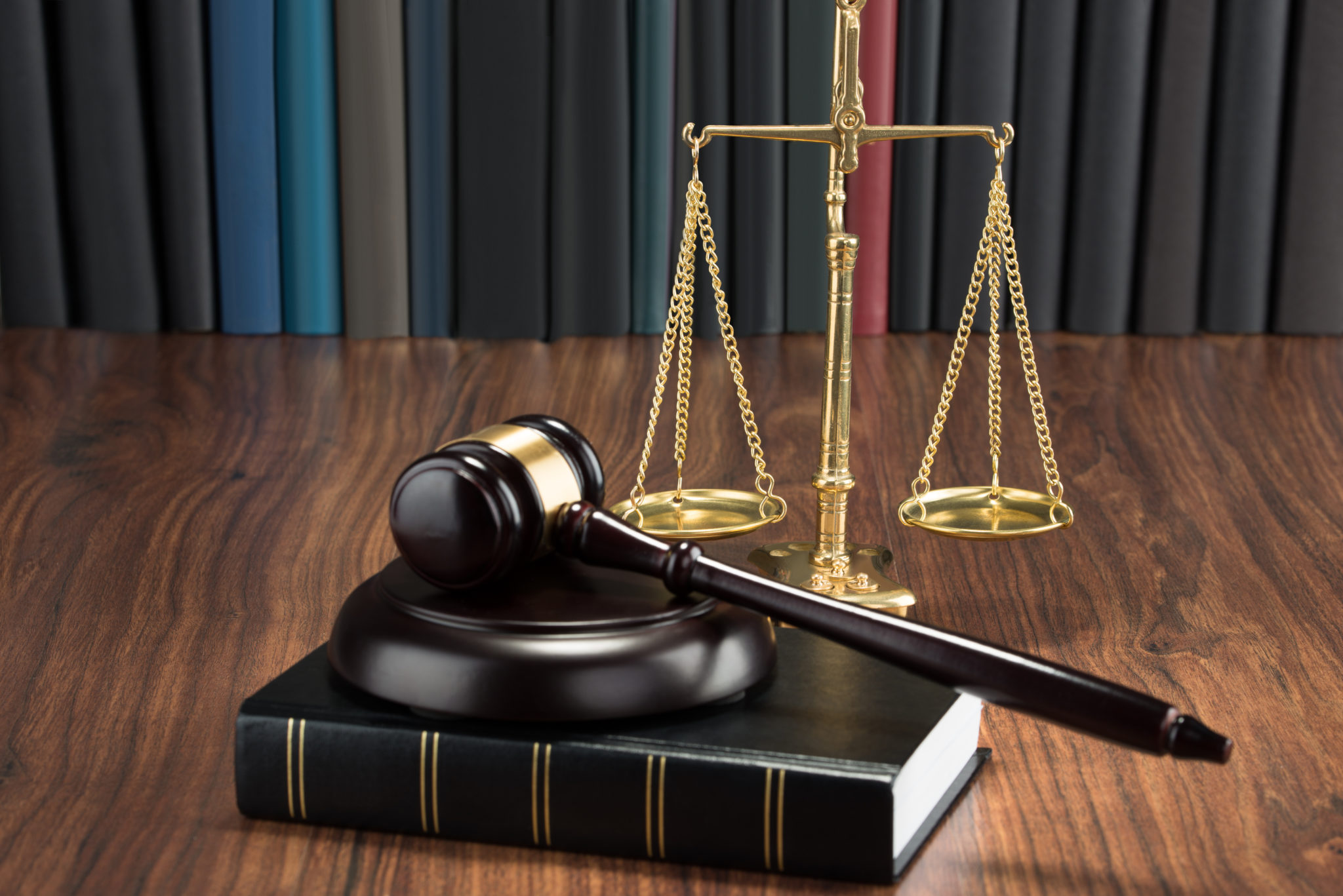 Ghana to host second Attorney General Alliance – Africa Conference
