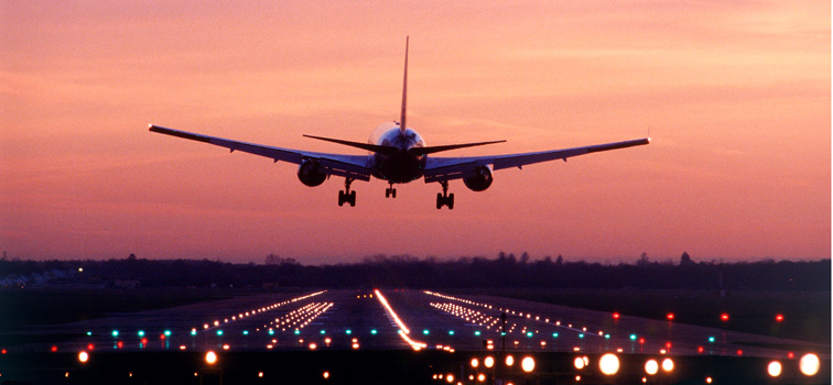 Covid-19: Travel bans dominate measures by African Countries