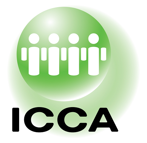 Kenya National Convention Bureau joins ICCA