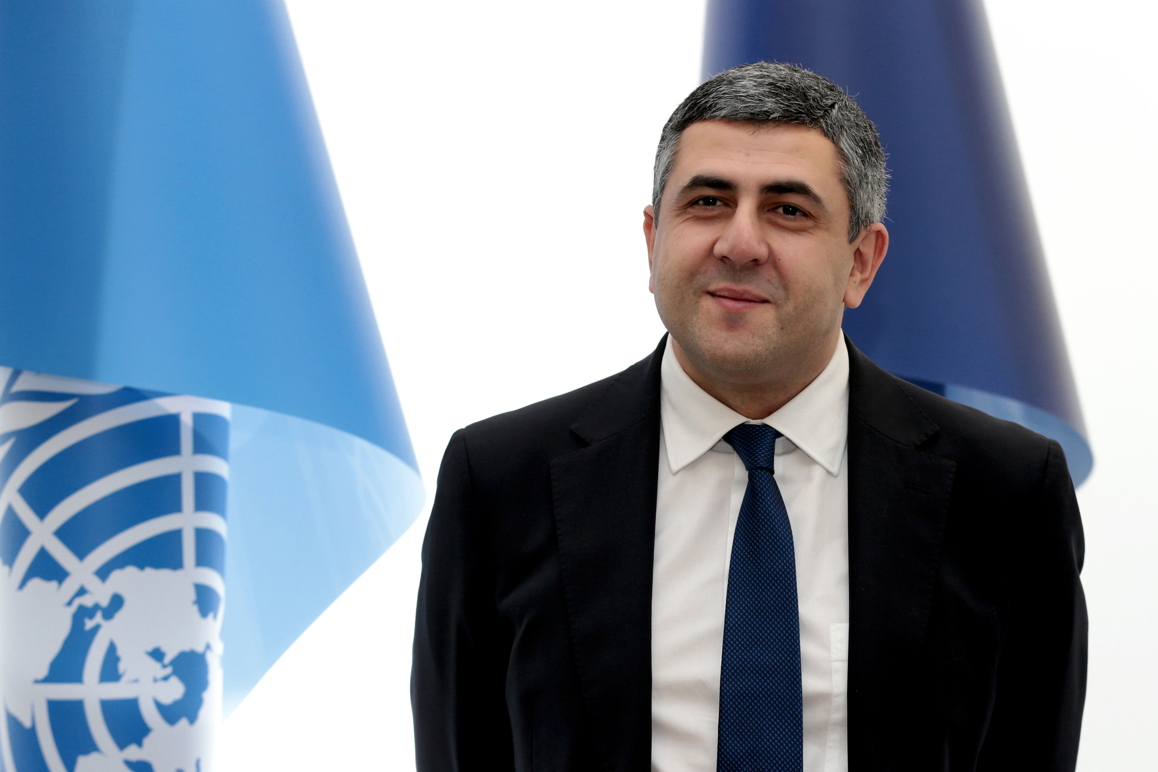 COVID-19 Responses Must Not Undermine Solidarity and Confidence- UNWTO Secretary General