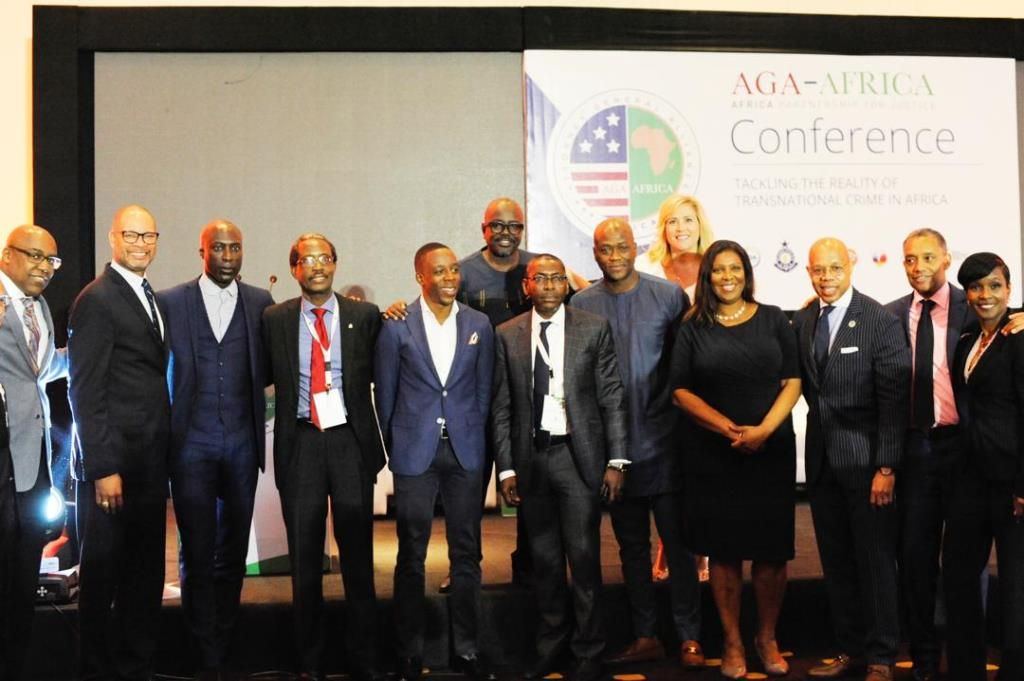 Ghana is ready to build bridges of cooperation – GTA assures AGA -Africa delegates