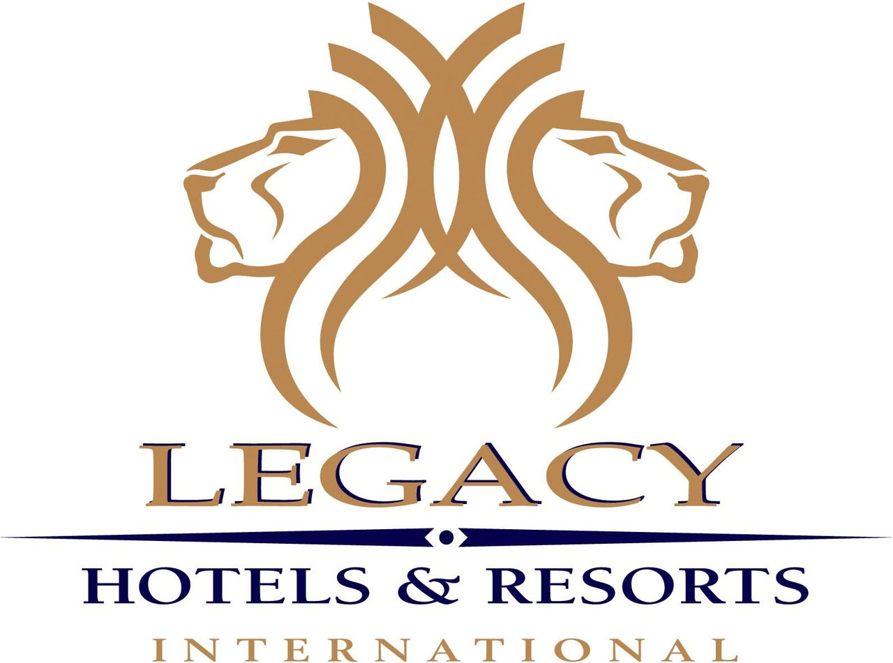 Legacy Hotels lays down health procedures to prevent COVID-19 spread