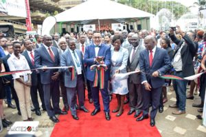 Official: Magical Kenya Travel Expo 2020 cancelled