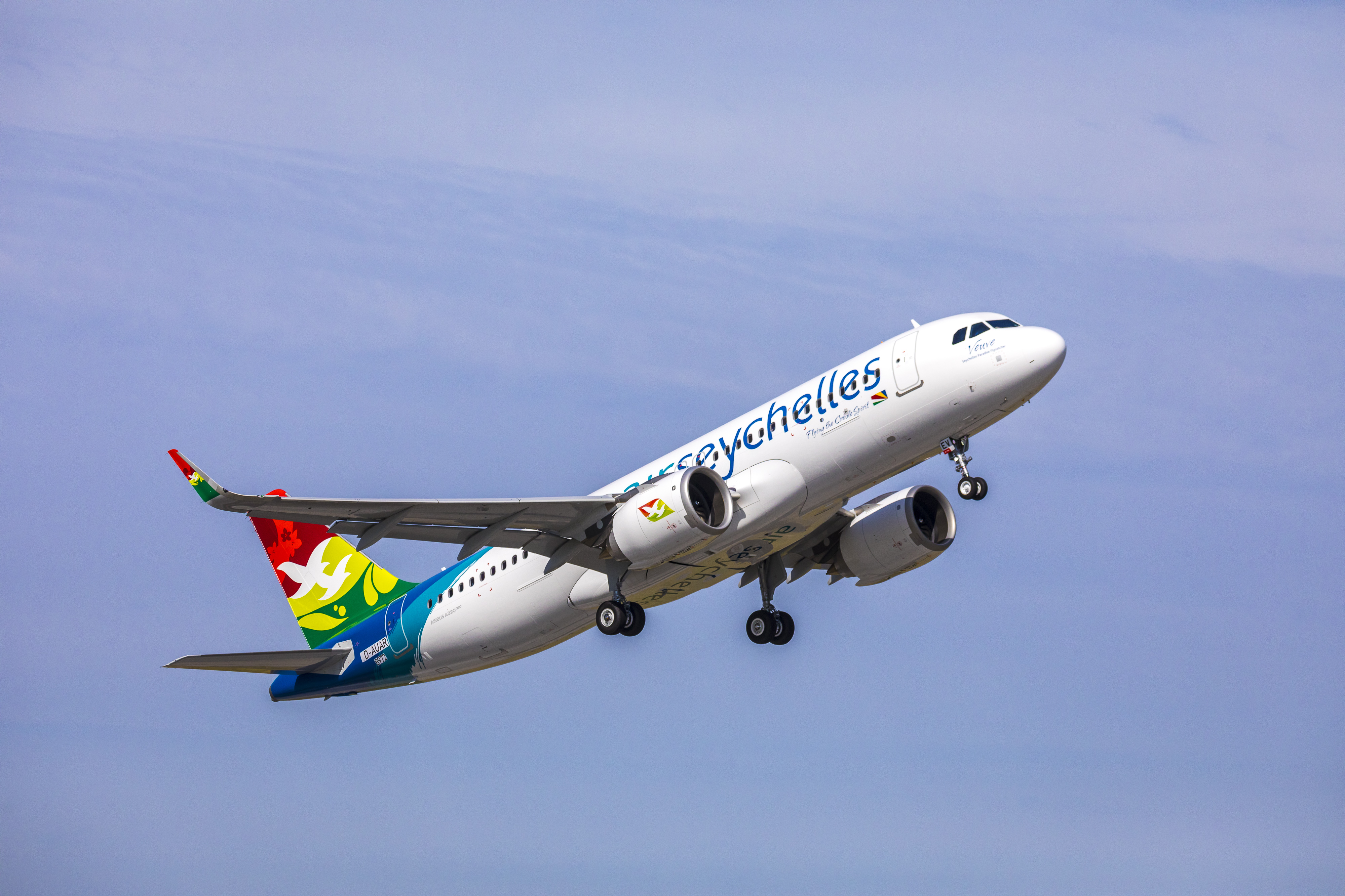Air Seychelles to operate Special Flight to Ahmedabad in October