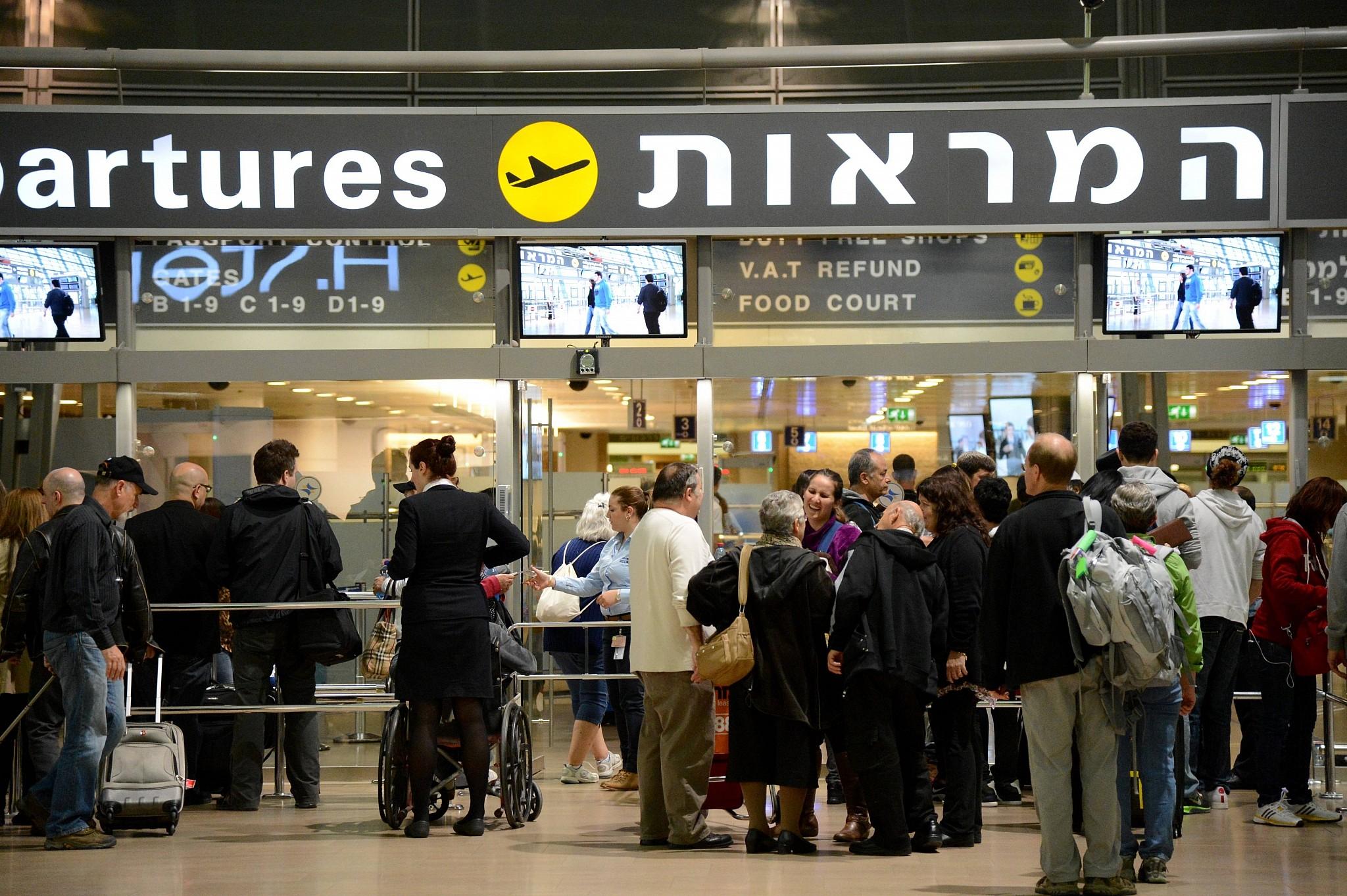 Coronavirus: Airlines warned over passenger refund rights