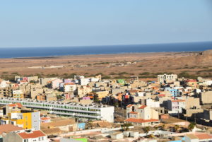 Cabo Verde opens to international tourists in July